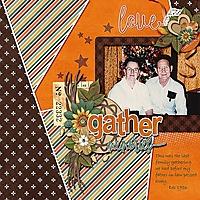 Gather-Memories_Preston.jpg