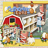 Gathering-Eggs.jpg