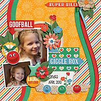 Giggle-Box_Kendra_April-2013.jpg