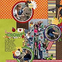 Girl-Scout-Gardening-web.jpg