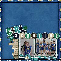 Girl_Scouting.jpg