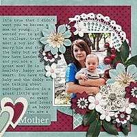Glad-You-are-a-Mom-side-B.jpg