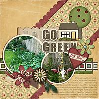 Go_Green_copy.jpg