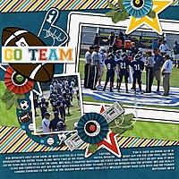 Go_Team1.jpg
