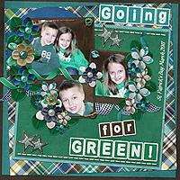 Going-for-Green.jpg
