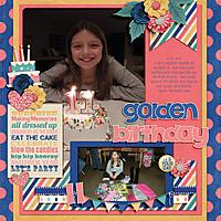 Golden-Birthday---H.jpg