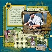 Gone-Fishing1.jpg
