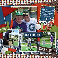 Goofy_Golf_1.jpg