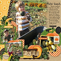 Gourd_Pickin_.jpg