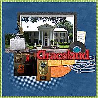 Graceland_TN_2006.jpg