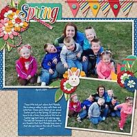 Grandkids-Easter-2009-med.jpg