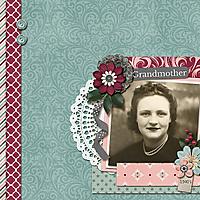 Grandma_Older_Photo.jpg