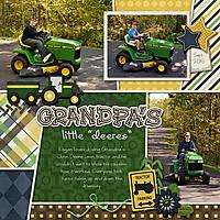 Grandpas-Little-Deeres-Sept.jpg