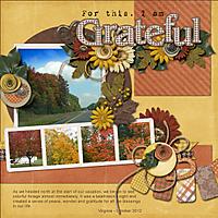 Grateful_copy.jpg