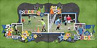 HJW-alexa-cap_soccertime-fu.jpg