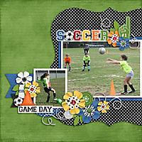 HJW-alexa-cap_soccertime4.jpg