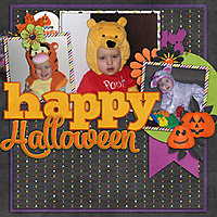 Halloween-Party-_Oct-Grab-Bag_.jpg