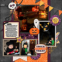 Halloween_15_rt.jpg