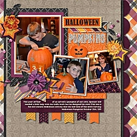 Halloween_Pumkins.jpg