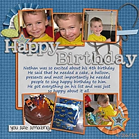 Happy-Birthday-Nate.jpg