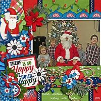 Happy-Holidays_DJSI_Dec-2014.jpg