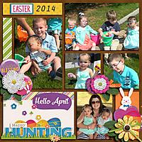 Happy-Hunting_Grandkids_April-2014.jpg