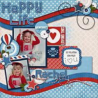 Happy-Life1.jpg