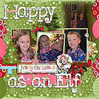 Happy-as-an-Elf_.jpg