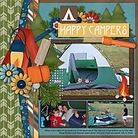 Happy_Campers3.jpg