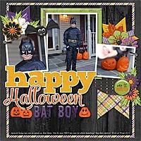 Happy_Halloween_Bat_Boy.jpg
