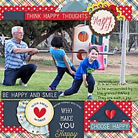 Happy_cap_doublepagetemps5-2right_rfw.jpg