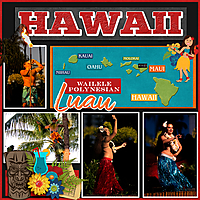 Hawaii---CP-web.jpg