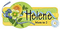 Helene_Siggie_Web.jpg