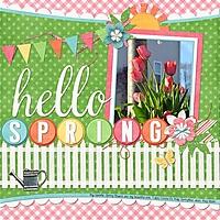 Hello_Spring4.jpg