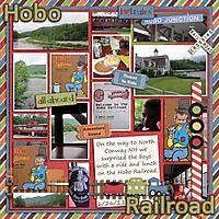 Hobo-Railroad.jpg