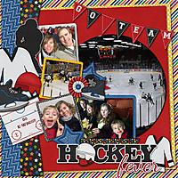 Hockey_Game_LR.jpg