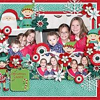 Holiday-Cheer-side-B.jpg