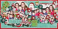 Holiday-Cheer.jpg