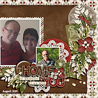 Home-is-Wherever-I-am-with-You_Aug-2014.jpg