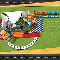 Honeymoon_Cabo_Overlooking_Pacific_2004.jpg