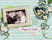 Hope-and-Faithweb.jpg