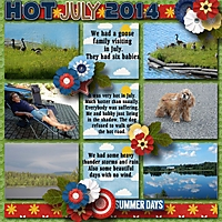Hot_July_2014.jpg