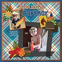 Howdy_Partner1.jpg