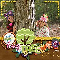 Hug-a-Tree_AK_Oct-2014.jpg