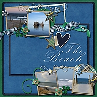 I_love_the_beach_600_x_600_.jpg