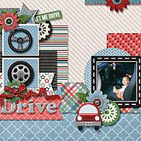 Ill-drive-pg2.jpg