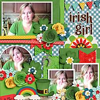Irish-Girl.jpg
