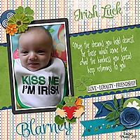 Irish-Luck_Sawyer_March-2011.jpg