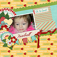 Isabell-Dec-2012---Oh-So-Sw.jpg