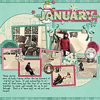 JANUARY-2011.jpg